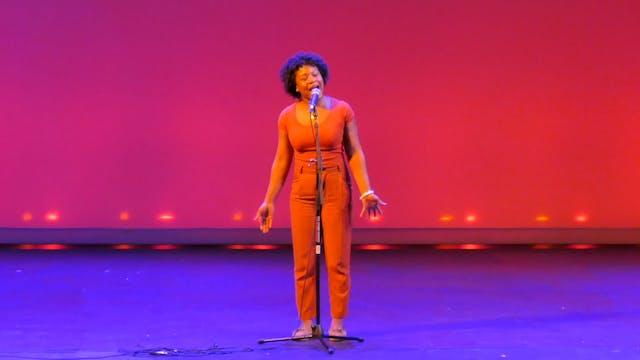 LTABMA 2018 Finals -Rd4- Indigo Poets...