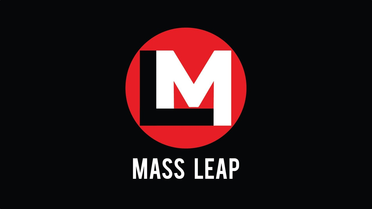 Mass LEAP