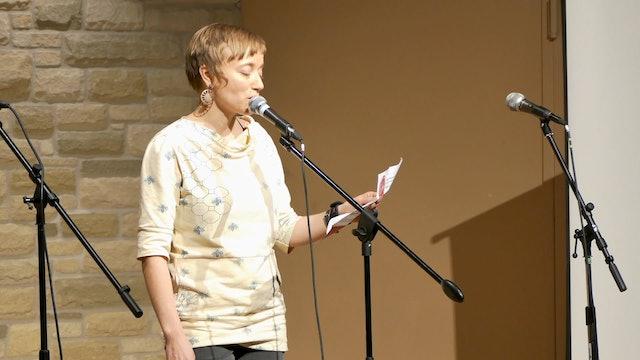 """Lisa Baird - """"Little Sister"""""""