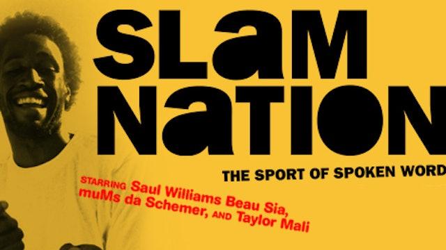 SlamNation