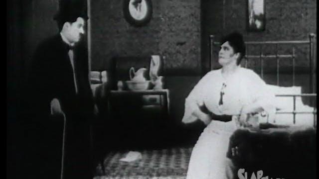 SlapHappy Collection: Charlie Chaplin
