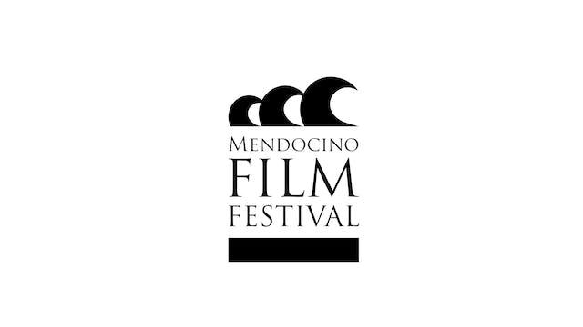 Slay The Dragon for Mendocino Film Festival