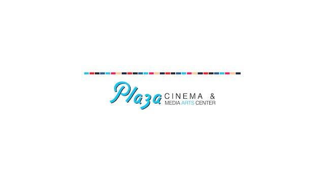 Slay The Dragon for Plaza Cinema