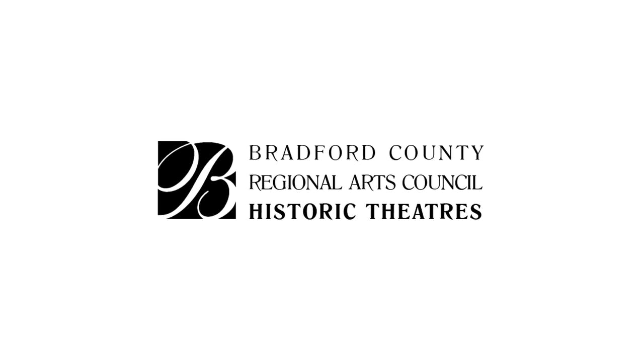 Slay The Dragon for Bradford County Arts