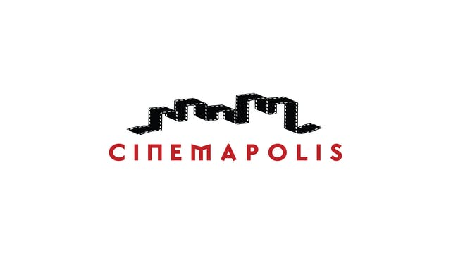 Slay The Dragon for Cinemapolis