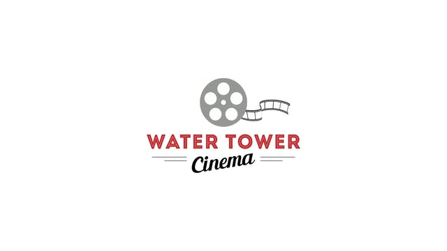 Slay The Dragon for Water Tower Cinema