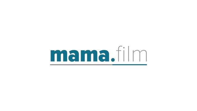 Slay The Dragon for mama.film