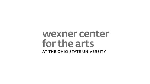 Slay The Dragon for Wexner Center for the Arts
