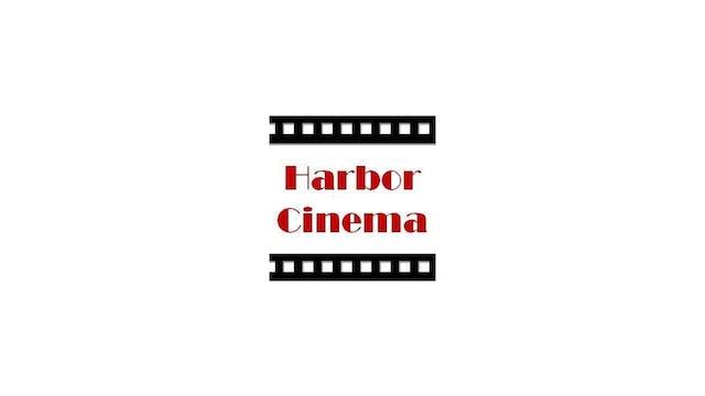 Slay The Dragon for Harbor Cinemas