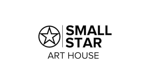 Slay The Dragon for Small Star Art House