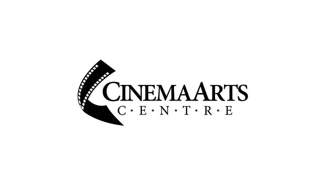 Slay The Dragon for Cinema Arts Centre
