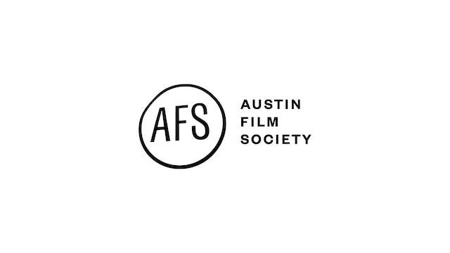 Slay The Dragon for Austin Film Society