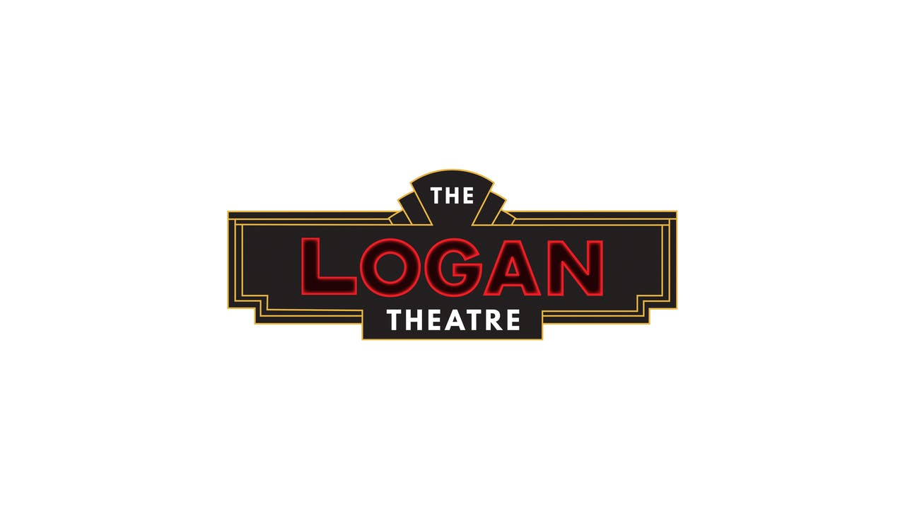 Slay The Dragon for The Logan Theatre