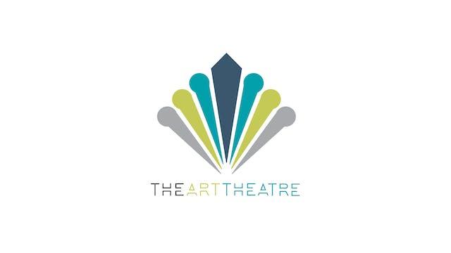 Slay The Dragon for Art Theatre