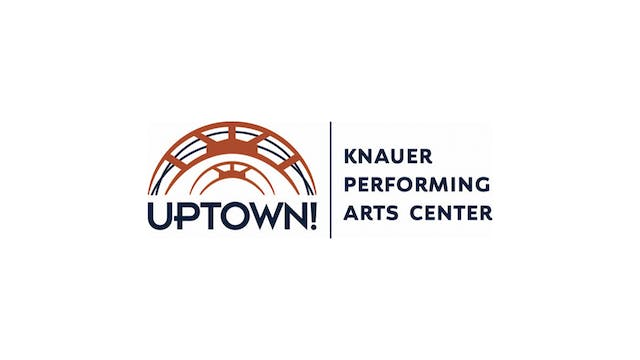 Slay The Dragon for Uptown! Knauer