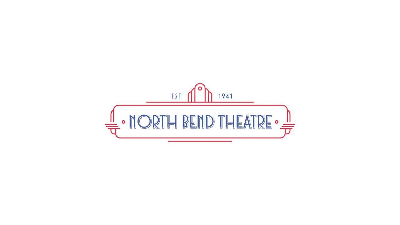 Slay The Dragon for North Bend Theatre