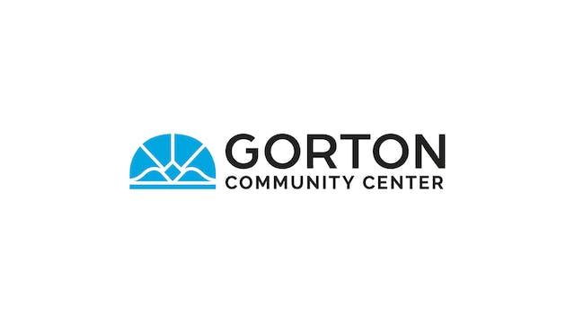 Slay The Dragon for Gorton Community Center