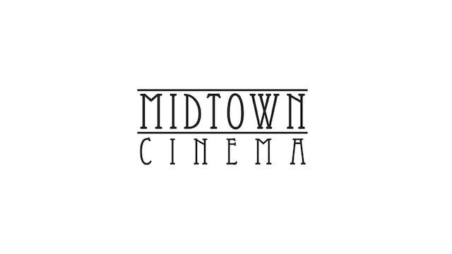 Slay The Dragon for Midtown Cinema