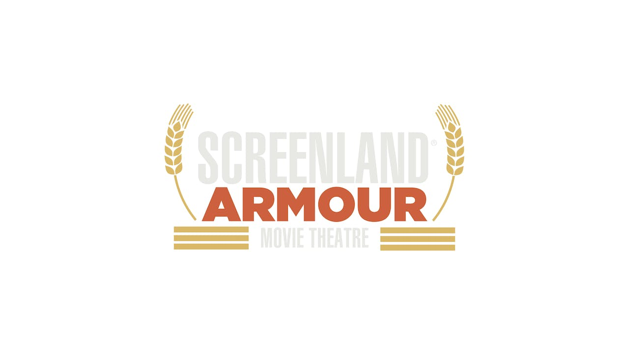 Slay The Dragon for Screenland Armour Theatre