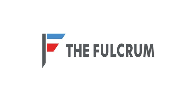 Slay The Dragon for The Fulcrum
