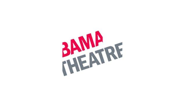 Slay The Dragon for Bama Theatre