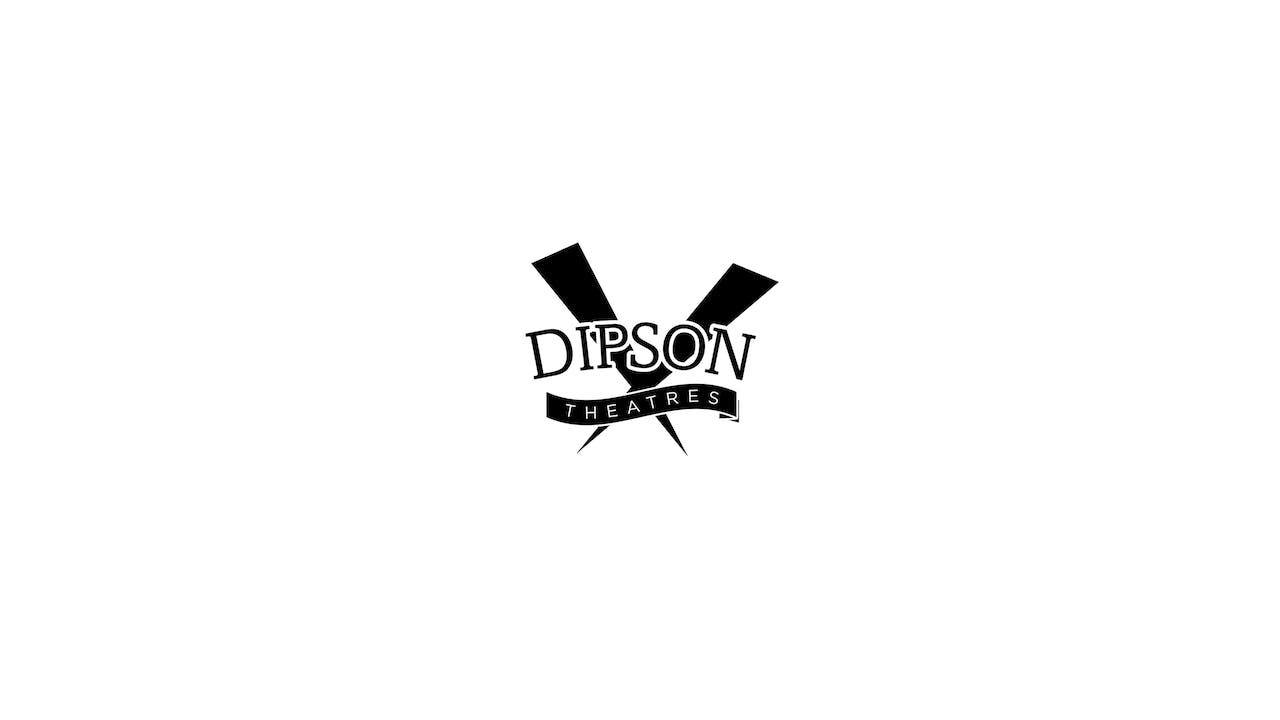 Slay The Dragon for Dipson Amherst Theatre