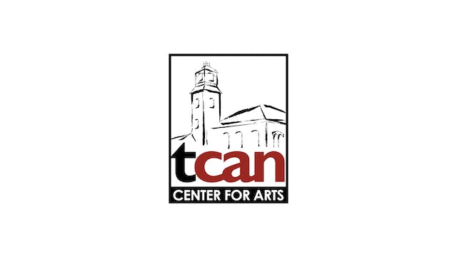 Slay The Dragon for The Center for Arts in Natick