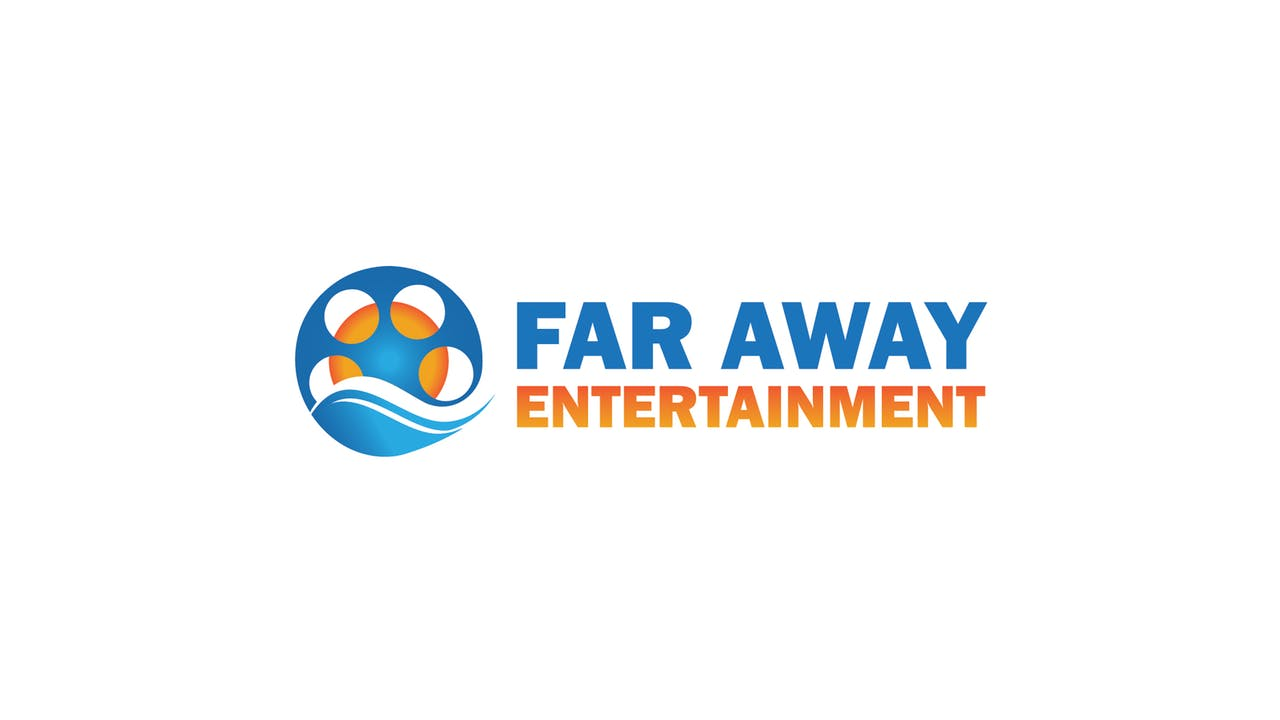 Slay The Dragon for Far Away Entertainment