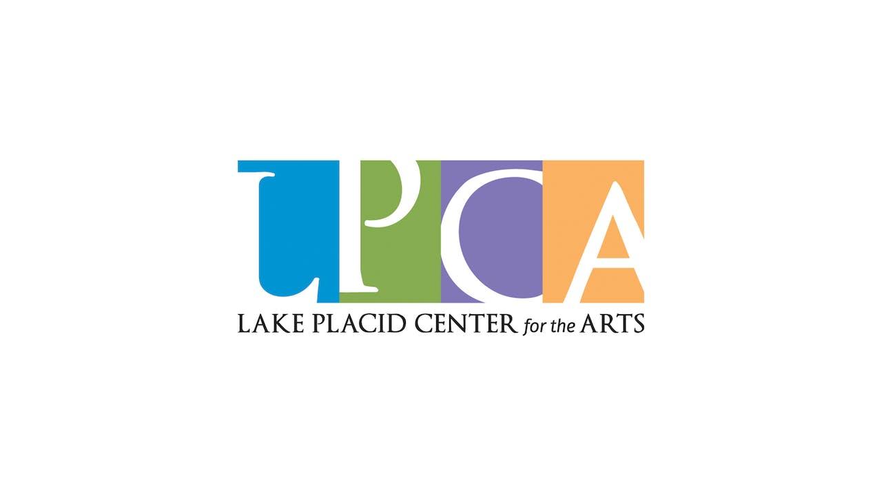 Slay The Dragon for Lake Placid Center