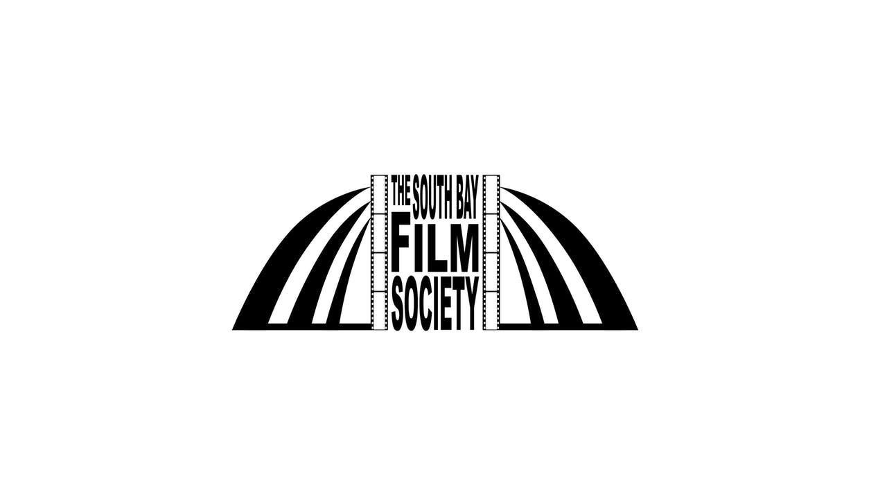 Slay The Dragon for South Bay Film Society