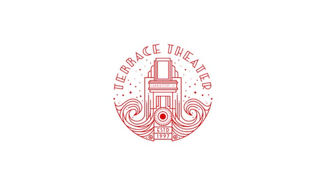 Slay The Dragon for Terrace Theater