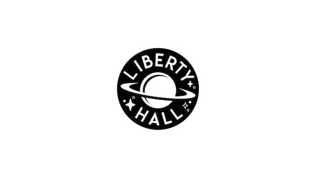 Slay The Dragon for Liberty Hall