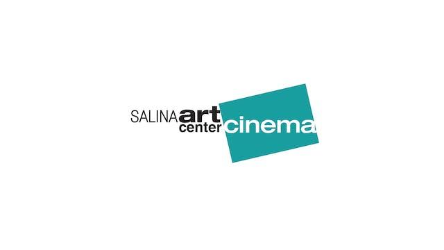 Slay The Dragon for Salina Art Center