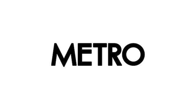 Slay The Dragon for Broadway Metro