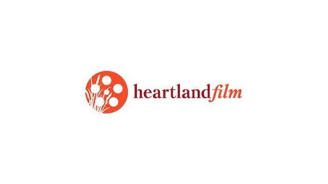 Slay The Dragon for Heartland Film