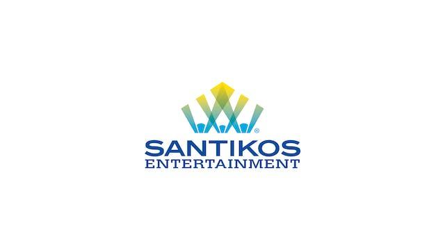 Slay The Dragon for Santikos Entertainment Bijou