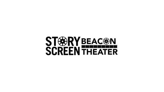 Slay The Dragon for Story Screen Beacon Theater