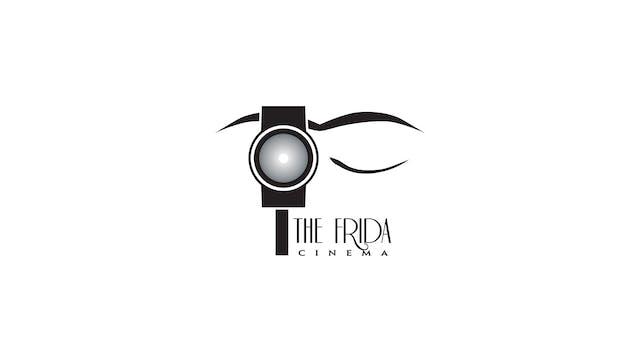 Slay The Dragon for The Frida Cinema