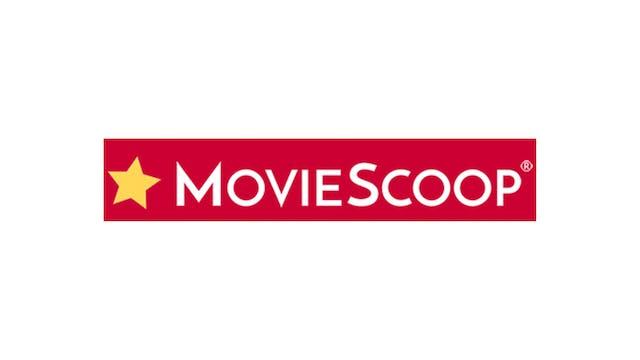 Slay The Dragon for Indiana Mall Cinemas