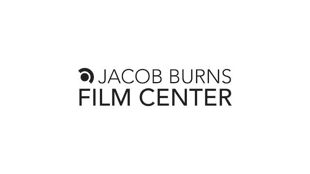 Slay the Dragon for Jacob Burns Film Center