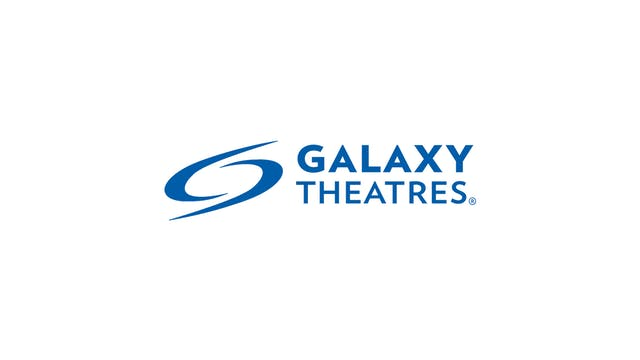 Slay the Dragon for Galaxy Theaters
