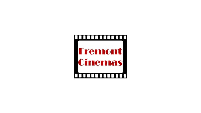 Slay The Dragon for Fremont Cinemas
