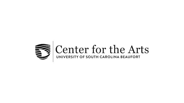 Slay The Dragon for USCB Center for the Arts