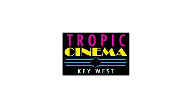 Slay The Dragon for Tropic Cinema