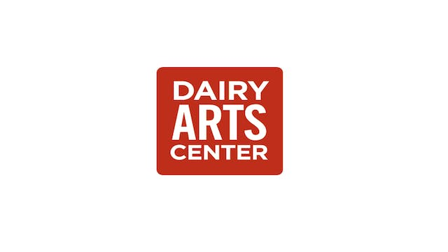 Slay The Dragon for Dairy Arts Center