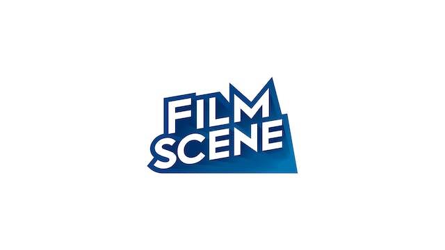 Slay The Dragon for FilmScene
