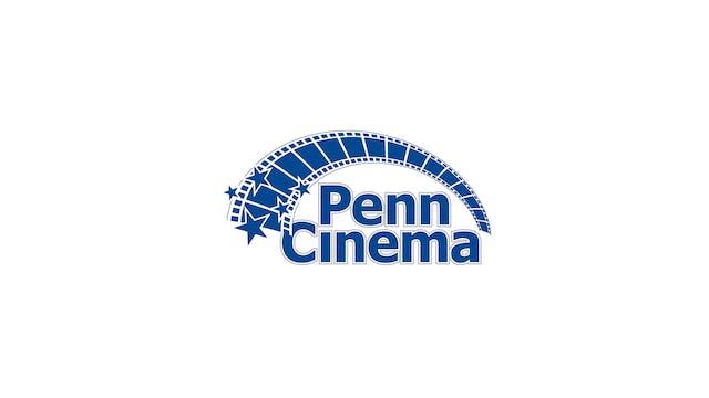 Slay The Dragon for Penn Cinema