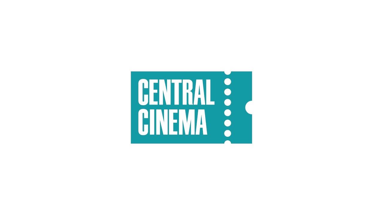 Slay The Dragon for Central Cinema