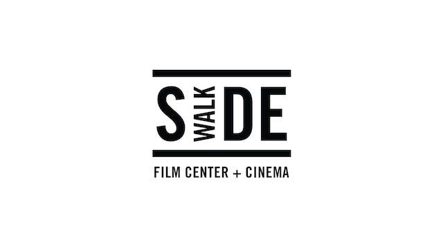 Slay The Dragon for Sidewalk Film Center + Cinema