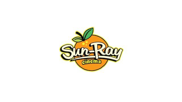 Slay The Dragon for Sun-Ray Cinema